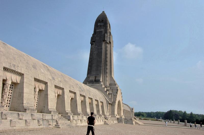 Name:  Das Beinhaus von Verdun..jpg Hits: 527 Gr��e:  45,0 KB