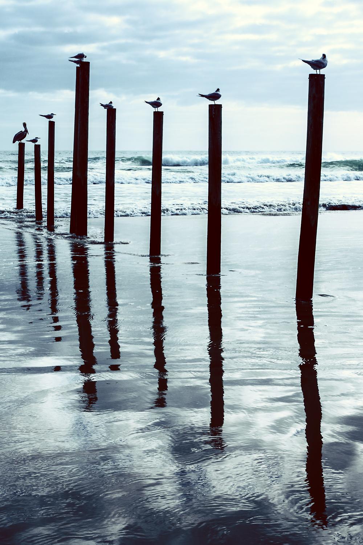 daytona-beach.jpg