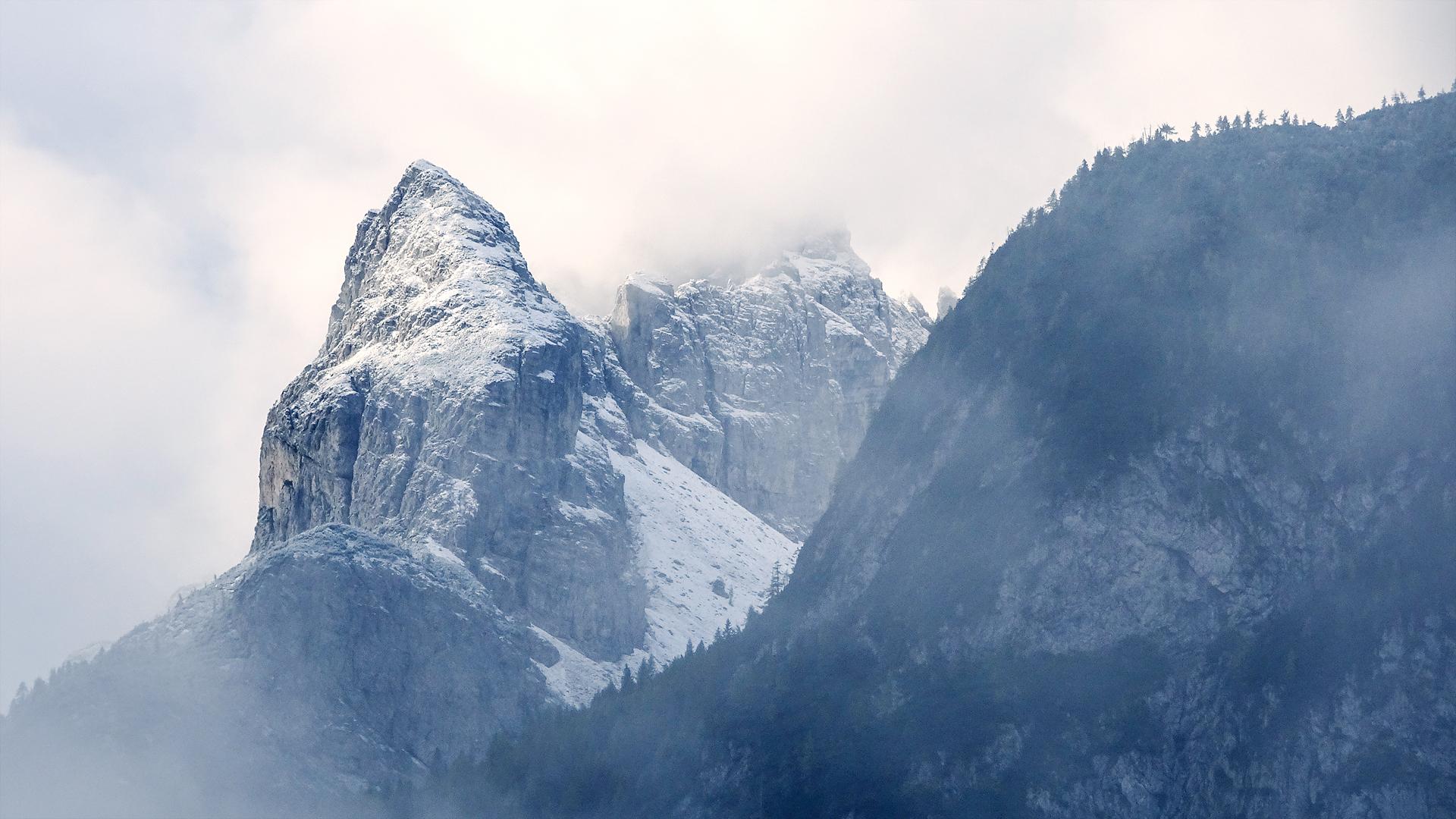 der-erste-schnee.jpg