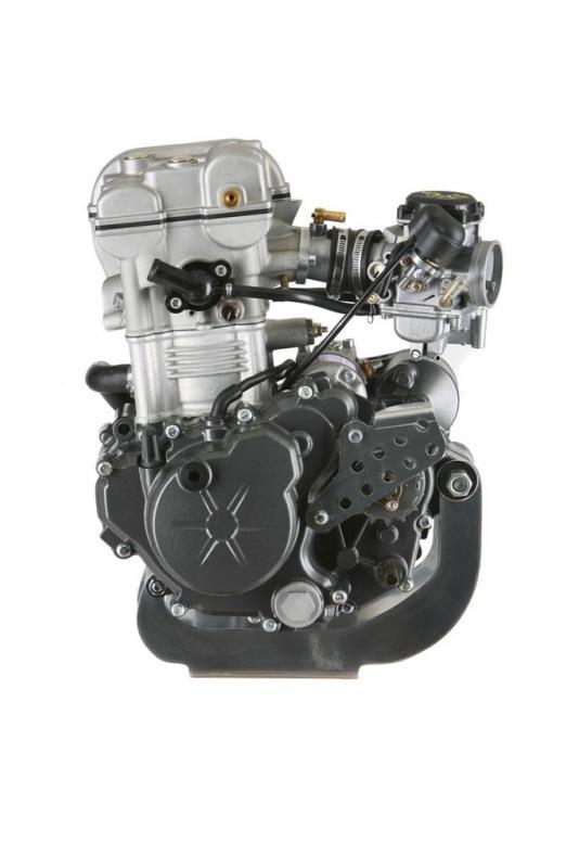 derbi-gpr-125-4t-4v-motor-1.jpg