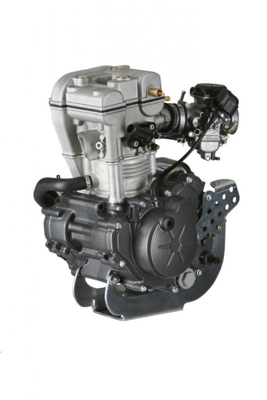 derbi-gpr-125-4t-4v-motor-2.jpg