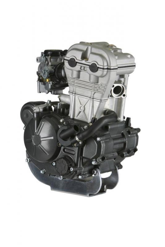derbi-gpr-125-4t-4v-motor-3.jpg