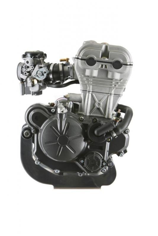 derbi-gpr-125-4t-4v-motor.jpg