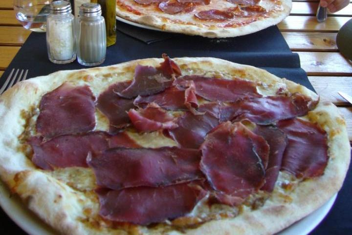 desenzano-pizza.jpg