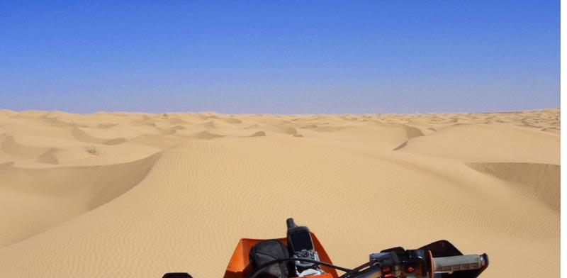 desert-0002-08.jpg