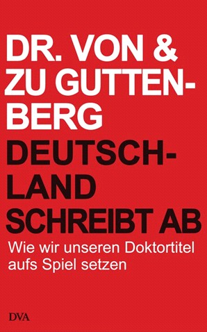 deutschland_schreibt_ab.jpg