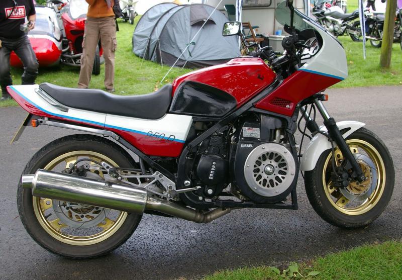 deutz-diesel-motorrad.jpg