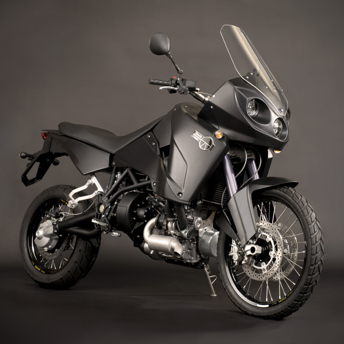diesel-moped.jpg
