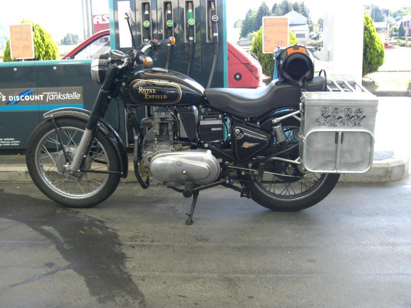 diesel-motorrad.jpg