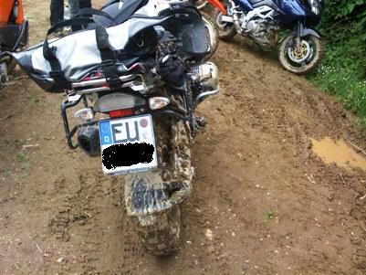 dirt4fun1.jpg
