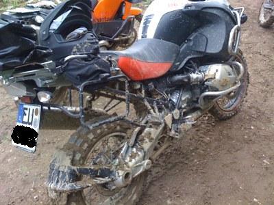 dirt4fun2.jpg