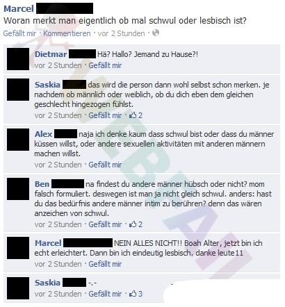 doch-lesbisch.jpg
