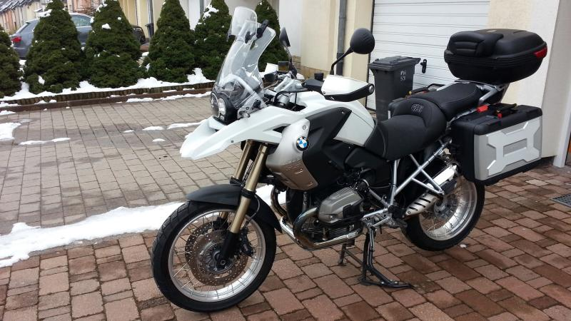 dolly-bmw-r1200gs-2.jpg