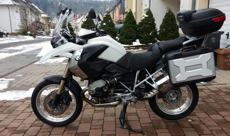dolly-bmw-r1200gs-3.jpg