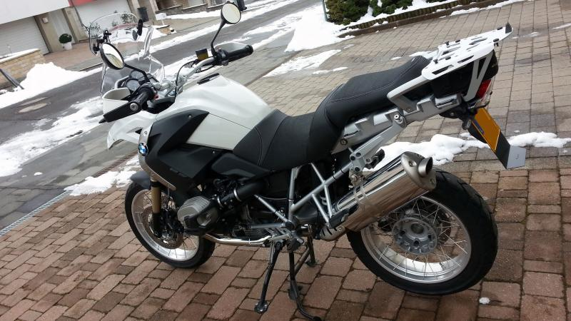 dolly-bmw-r1200gs-4.jpg