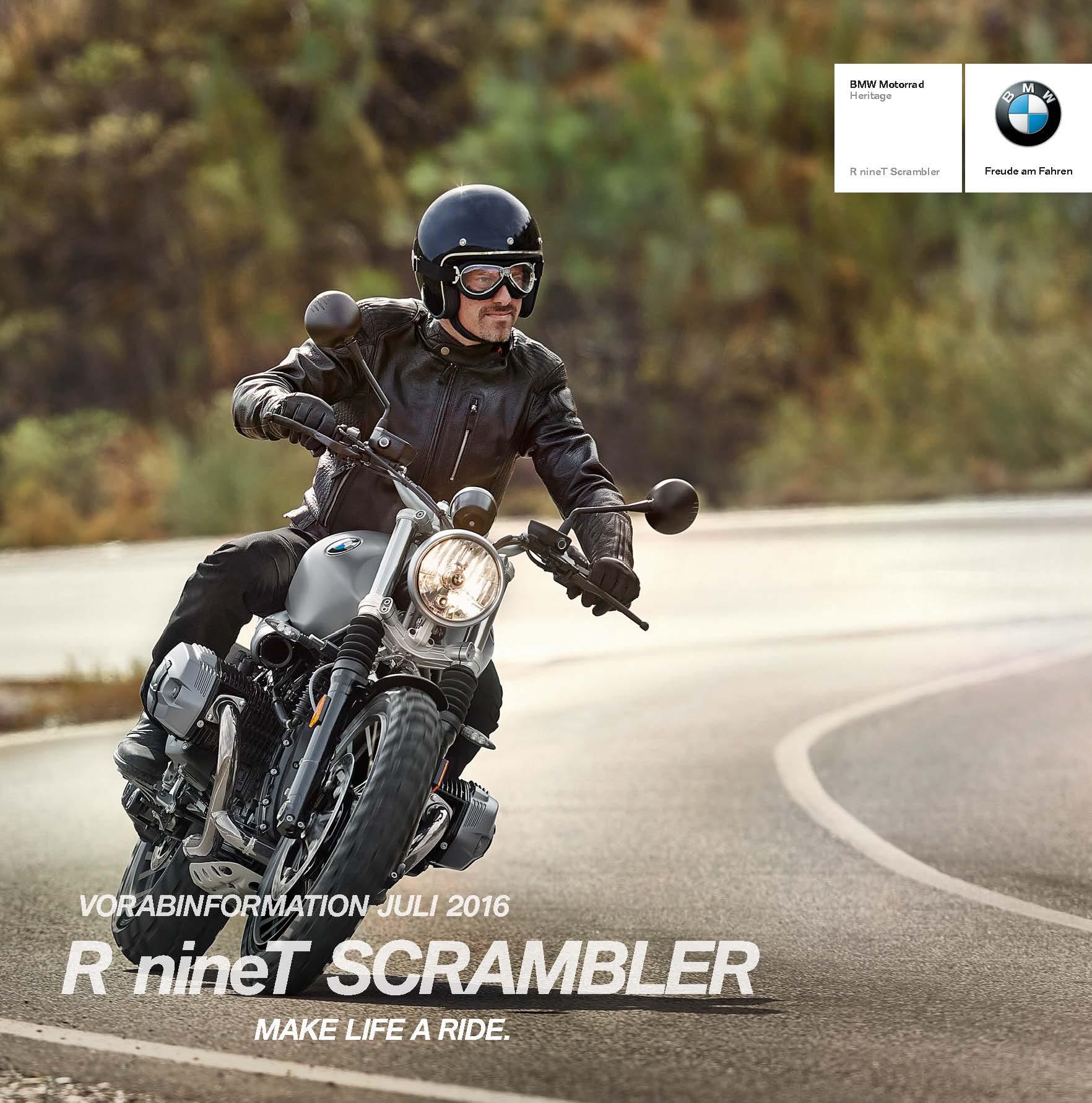 download_preisblatt_rninet_scrambler_07-2016-www_24juni-1_seite_1.jpg
