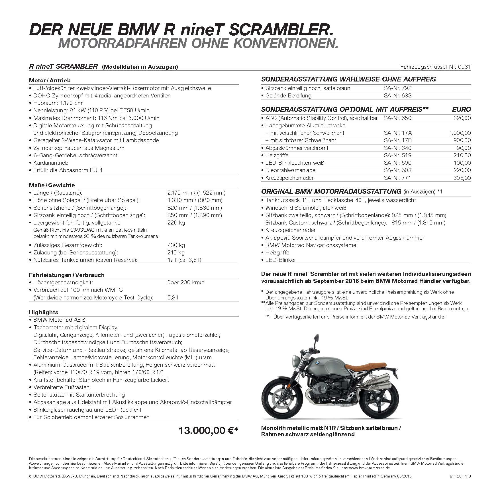 download_preisblatt_rninet_scrambler_07-2016-www_24juni-1_seite_2.jpg