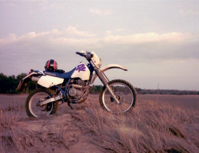 dr350s7.jpg