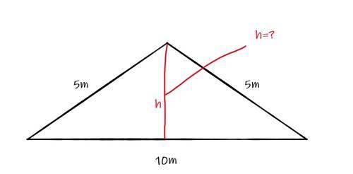 Dreieck.JPG