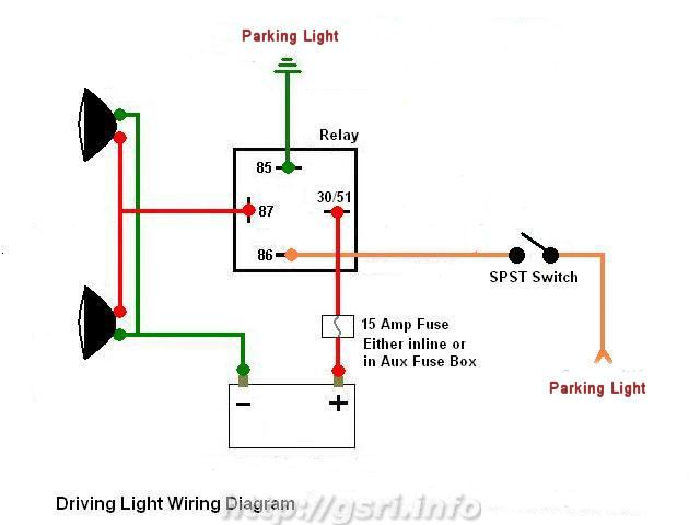 driving_lights.jpg