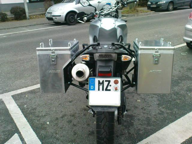 dsc00121-1-.jpg