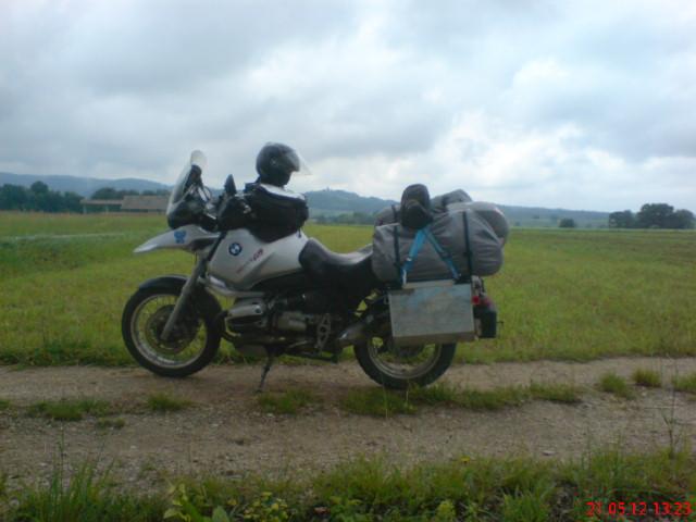 batanga koffer erfahrungen