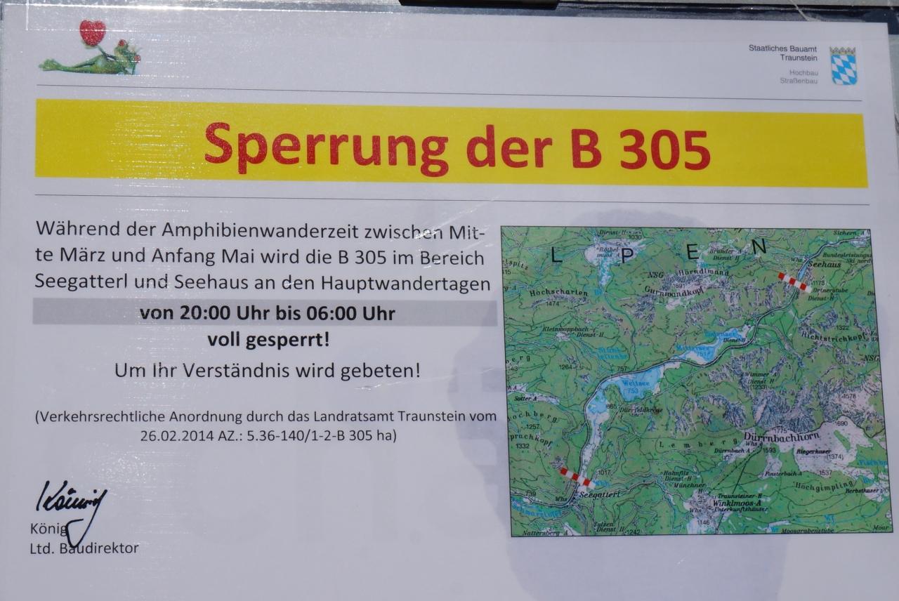 Klicke auf die Grafik für eine größere Ansicht  Name:DSC00965.jpg Hits:437 Größe:567,7 KB ID:193861