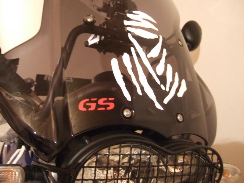 dscf4349.jpg