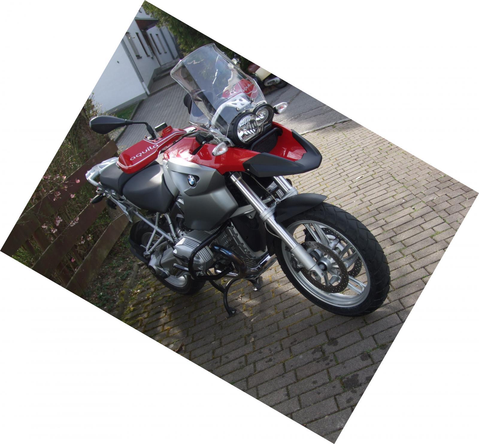 dscf5704-1.jpg