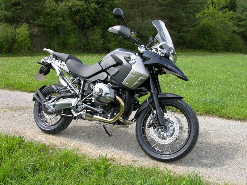 http://www.gs-forum.eu/attachments/r-1200-gs-und-r-1200-gs-adventure-94/46003d1312793883-sondermodell-r1200gs-triple-black-dscn2105_k.jpg