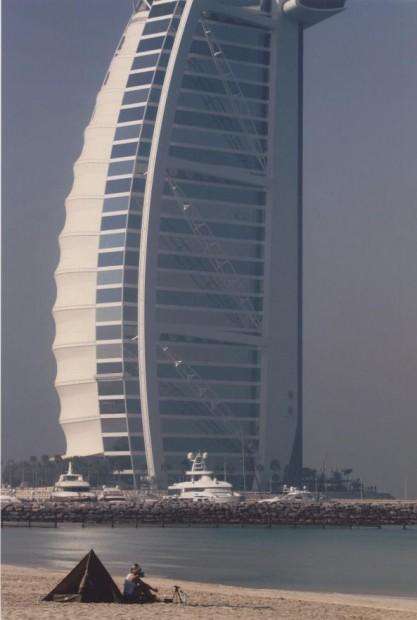 dubai-burj-al-arab.jpg
