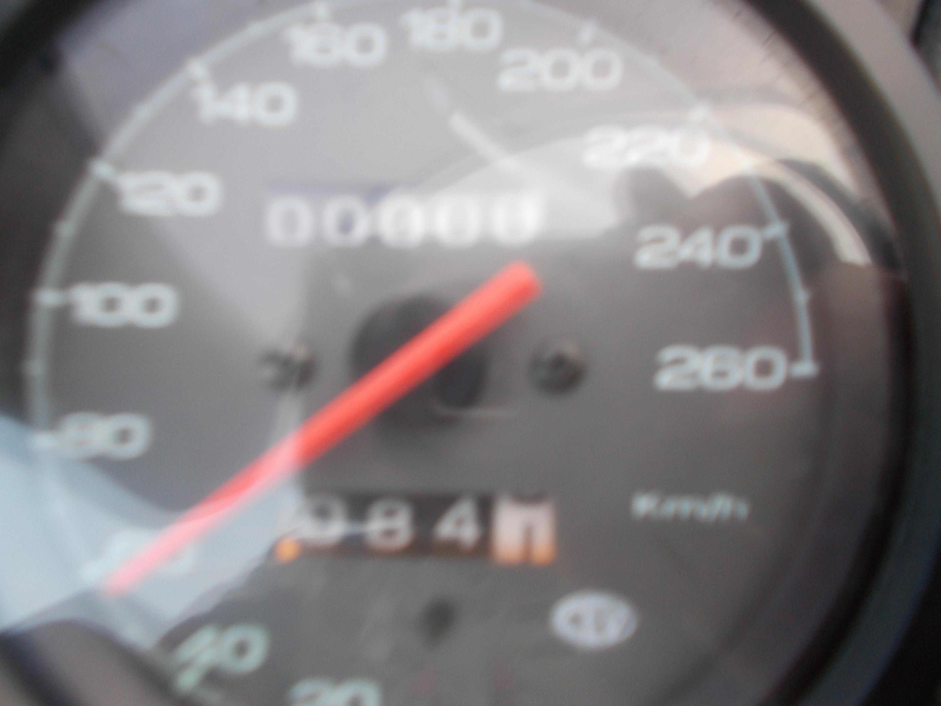 duc-100.000-km-004.jpg