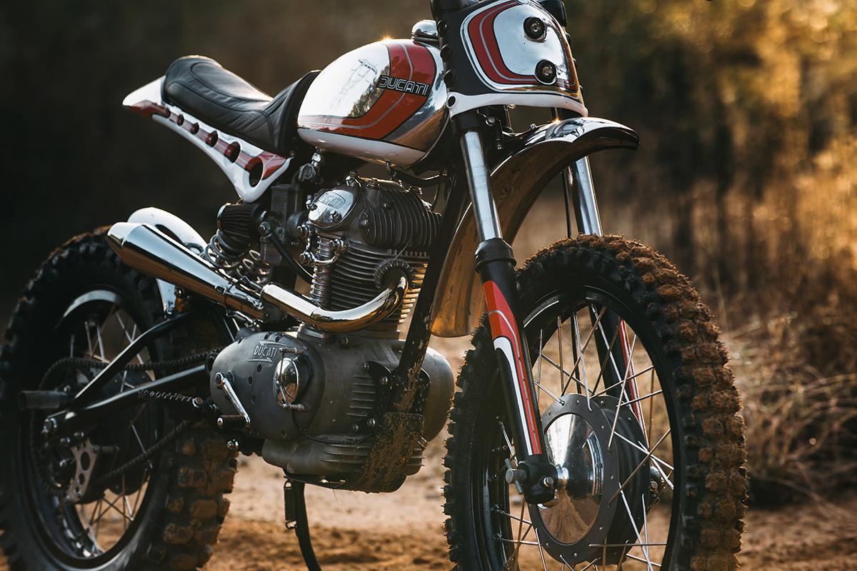 ducati-250-scrambler-4.jpg