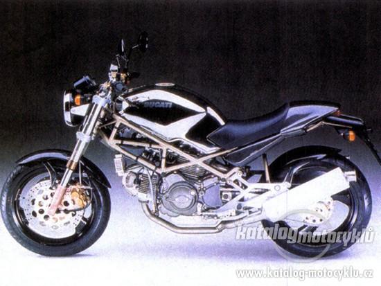 ducati-monster-1000-s-cromo-3.jpg