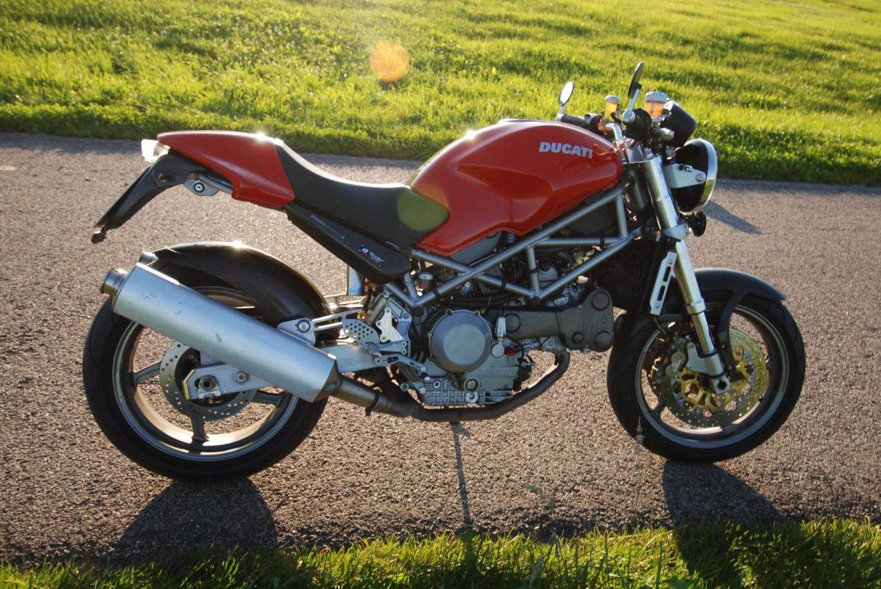 Ducati-Monster.jpg