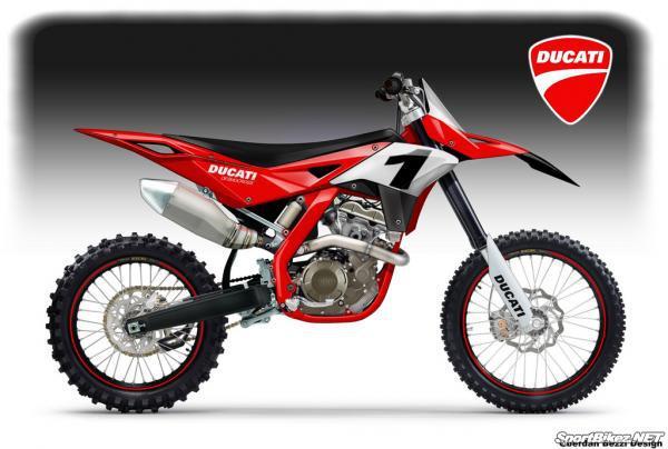 ducati-moto-cross.jpg