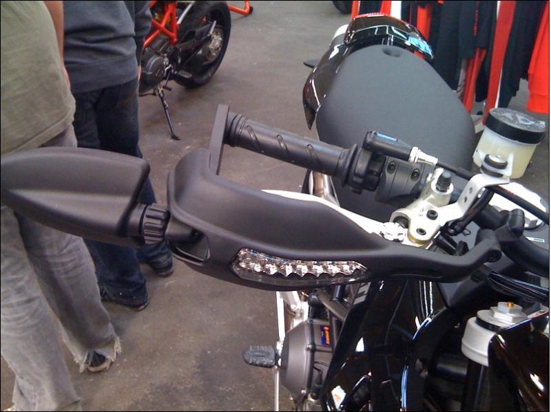 ducati_hypermotorrad.jpg
