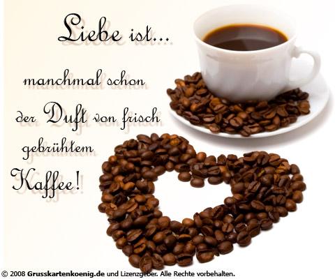 duft_von_frischem_kaffee.jpg