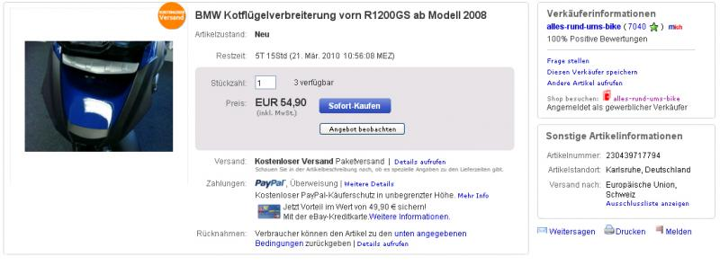 ebay_verlaengerung.jpg