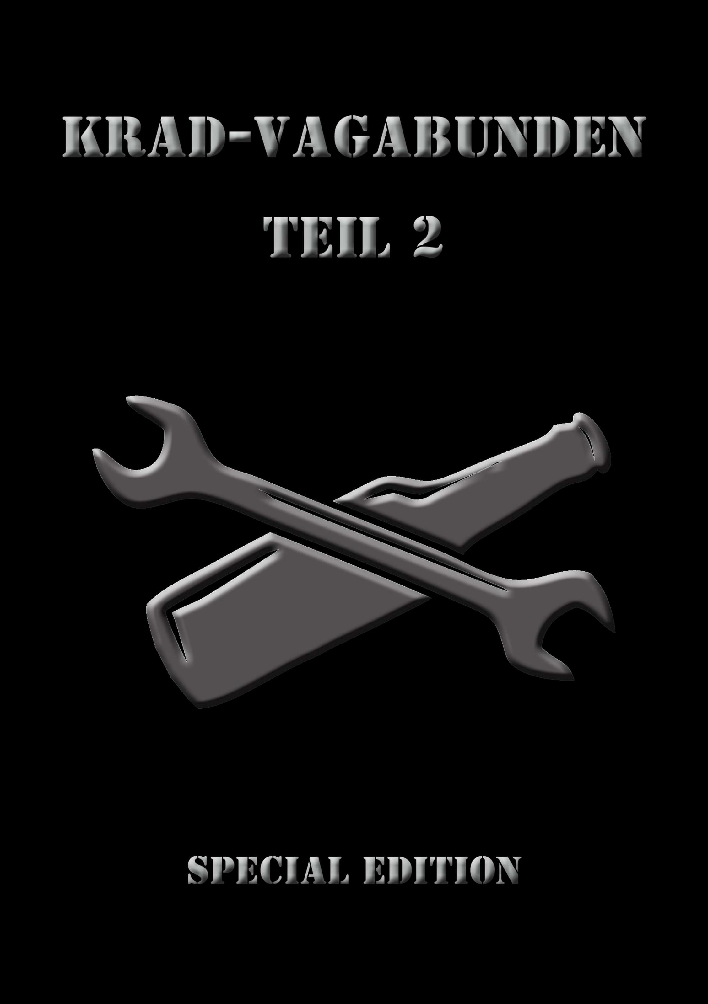 ebook-2-cover.jpg