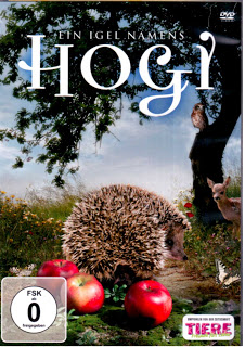 ein-igel-namens-hogi-2011-polyband-i.jpg
