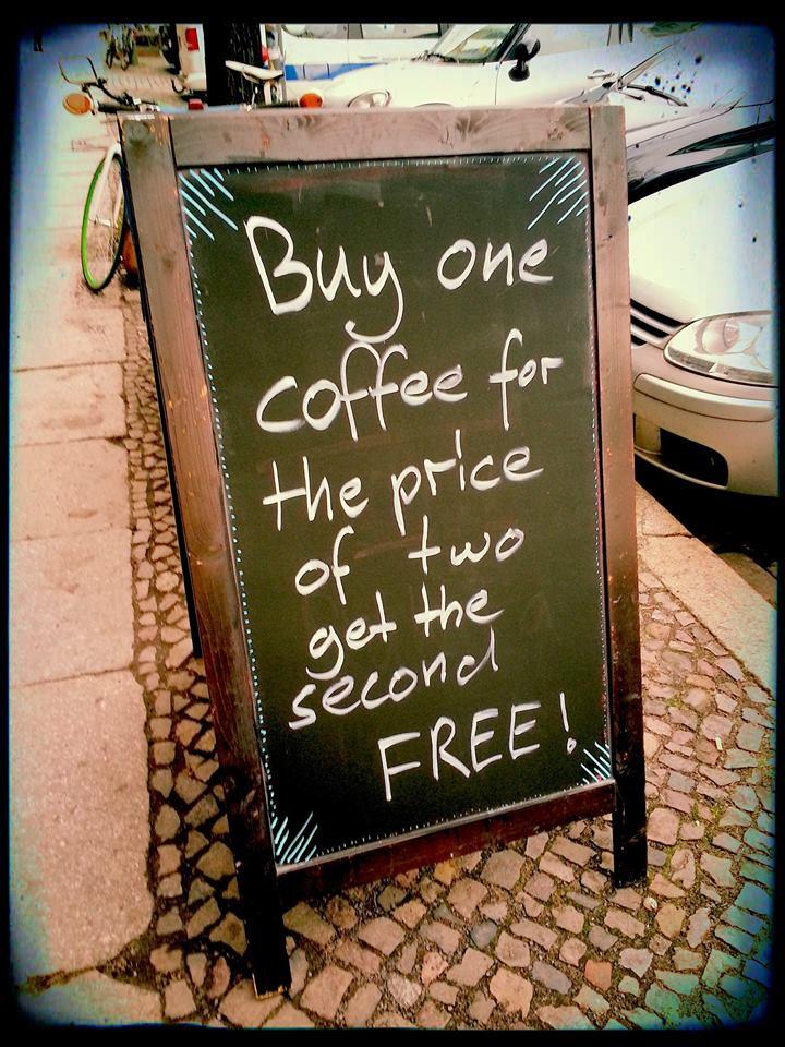 ein-kaffee-frei.jpg