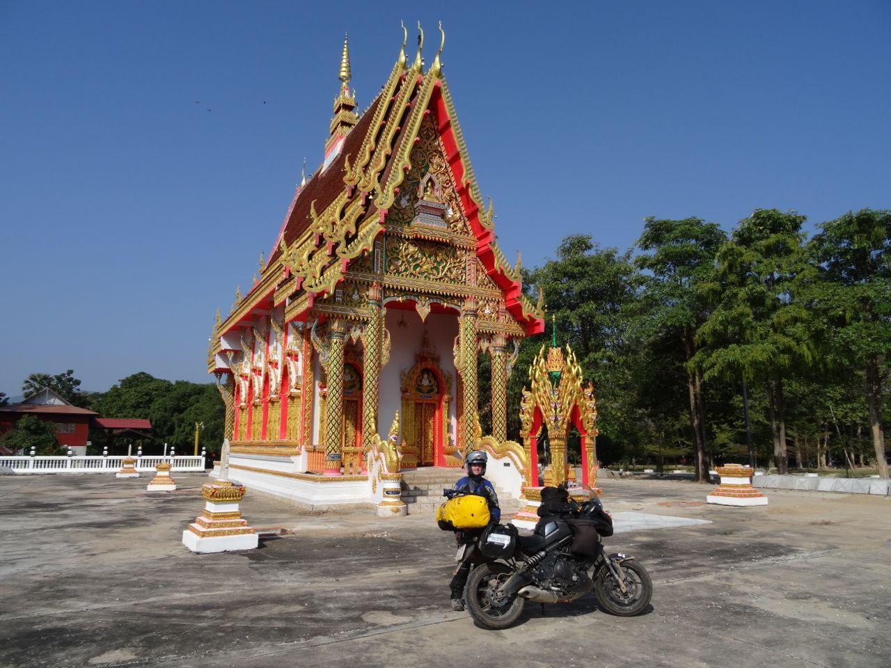 ein-tempel-von-1000-unterwegs.jpg