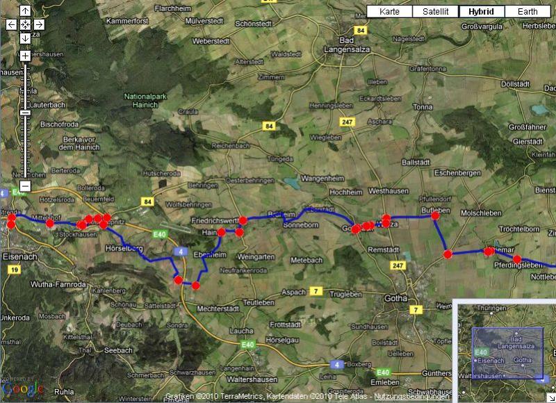 eisenach-erfurt_map_google.jpg
