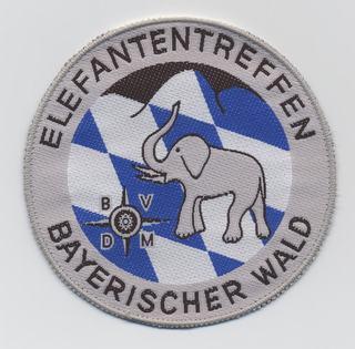 elefantentreffenlogo.jpg