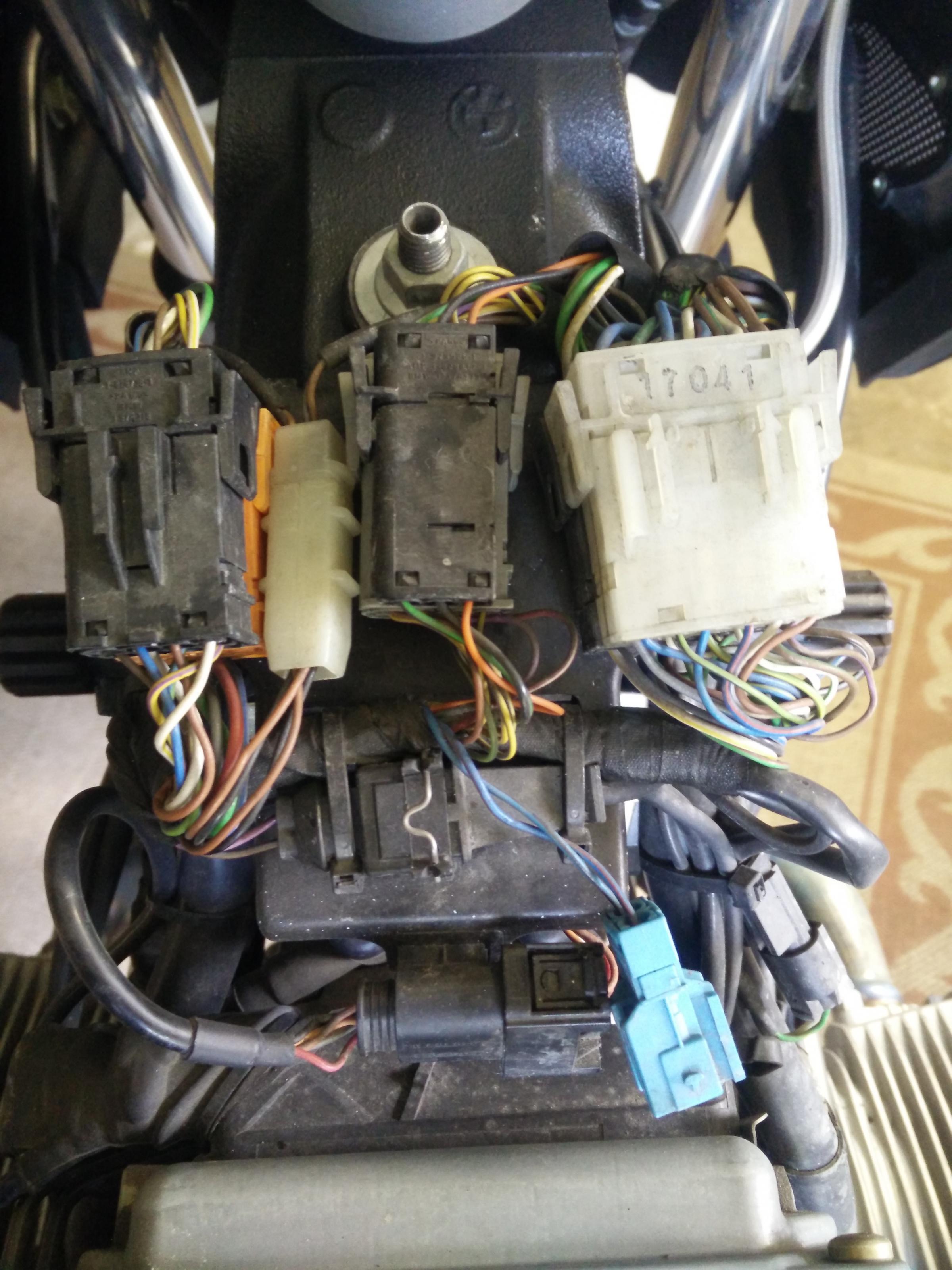 elektrik-stecker.jpg