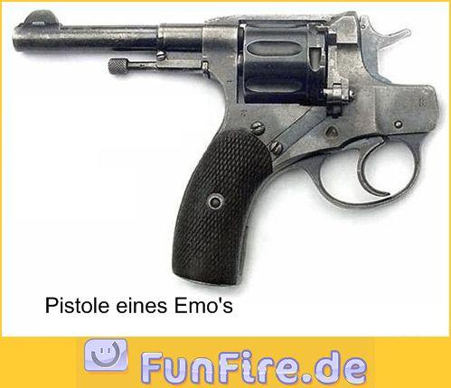 emo-pistole.jpg