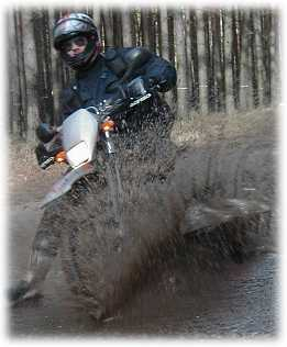 enduro-matsch.jpg