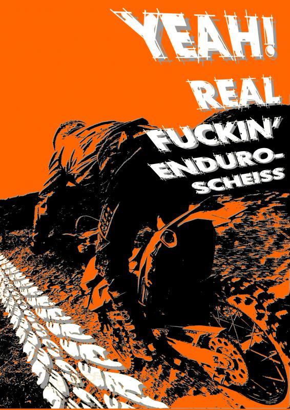 enduro-yeah-2.jpg