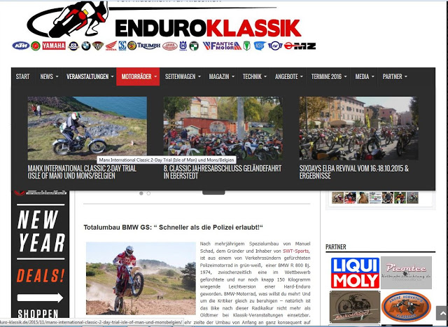 enduroklassik_swt-report.jpg